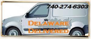 Image: delawaredelivery.com