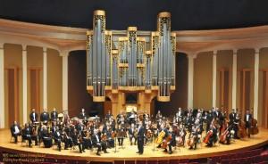 2010 Symphony Portrait credit copy Lighter