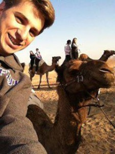 lothstein camel