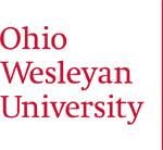 Photo courtesy of owu.edu.