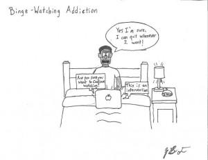 cartoon 21