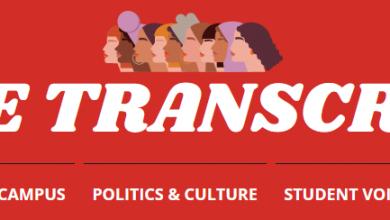 banner of new website